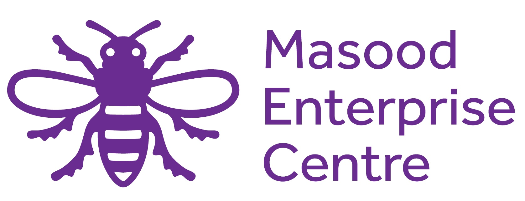 The Masood Enterprise Centre at The University of Manchester