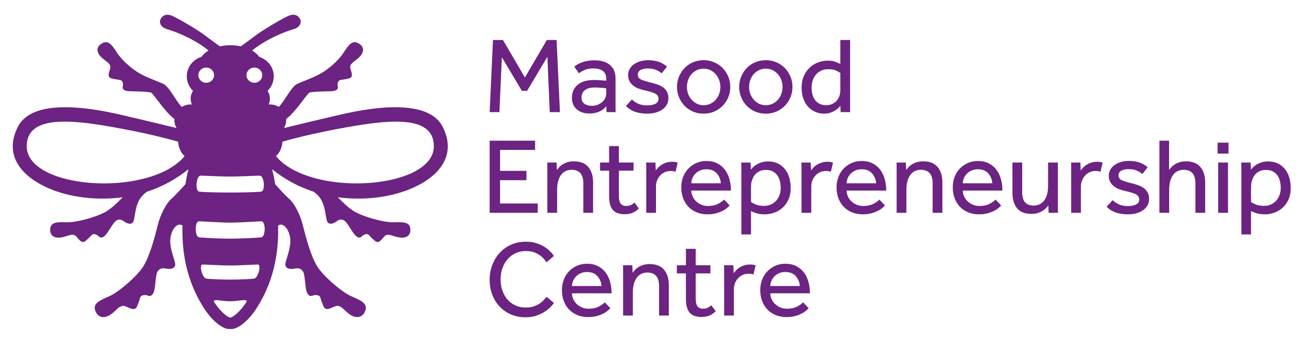 The Masood Entrepreneurship Centre at The University of Manchester