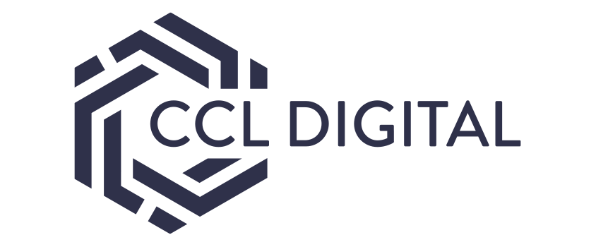 CCL Digital