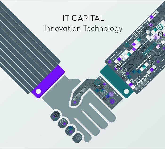IT Capital